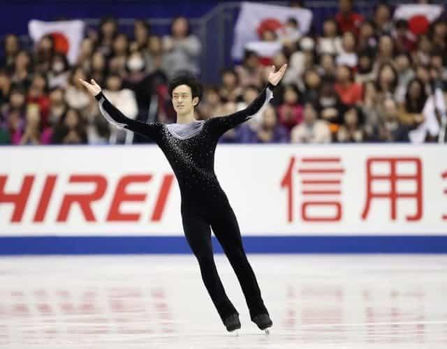 山本草太 コーチ