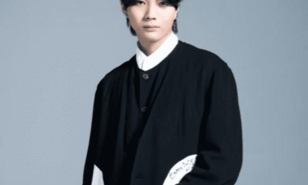 中川勝就 高校