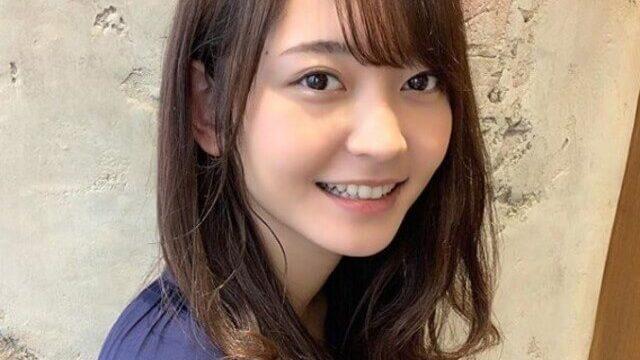 竹崎由佳 子役時代